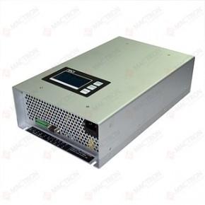 新款熱刺激光電源P18用于130W-180W熱刺激光管,150W熱刺激光電源