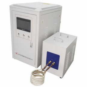 苏州宏创高频加热设备有限公司
