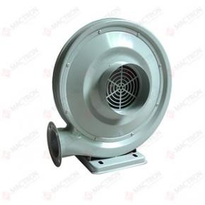 離心式吸風機 激光切割機專用風機 鋁殼中亞鼓風機 雕刻機風機