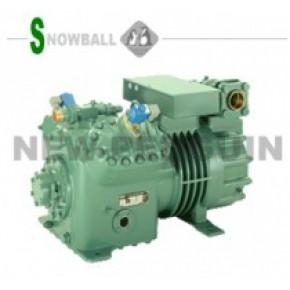 原装-比泽尔(Bitzer)中低高温压缩机-冷凝机组配件制冷设备