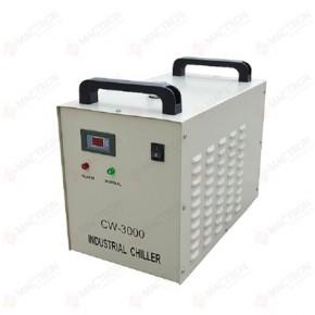 特域CW-3000冷水機 小型激光冷水機 工業用環保型冷水機 批發優惠