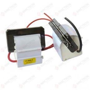 80W高壓包 激光電源配件 通用型二氧化碳激光電源高壓包
