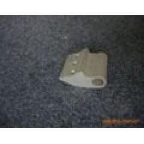 交通檢測設備平山,哪里定制,材質6063V型,鋁制品,變壓器底座