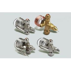 -鸿森热力膨胀阀 FRF,ERF型 制冷配件供应-冷库设备长期提供