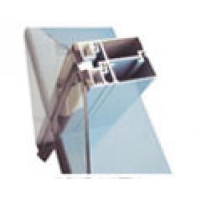 儀器儀表配附件西青,哪里訂制,材質6005Z型,鋁型材,塑機鋁配件