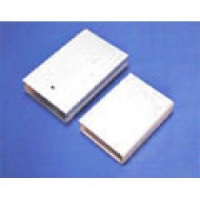 液壓機械與元件永年,哪里定制,材質6005Z型,鋁型材,塑機鋁配件