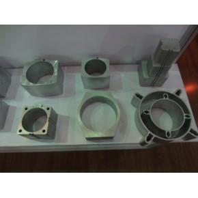 量革機漢中,哪里供應,材質6063X型,鋁型材,制冷設備