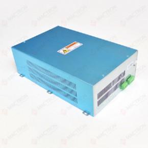150W激光電源 CO2激光電源150W 廠家直銷朝日通用激光電源150瓦