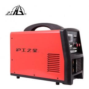 上海滬工ZX7-400K系列手工弧焊機