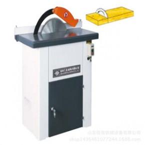 MJ104木工圓鋸機 銷售木工圓鋸機 廠家熱銷中
