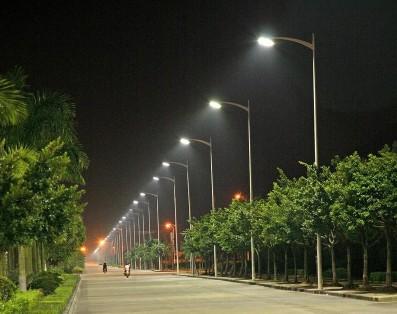 郑州优质路灯橡胶线批发 远锐电线 肇庆阳光网