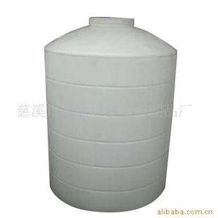 两吨塑料油桶图片