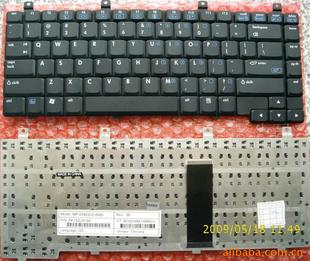 ze2000/zv2000/笔记本键盘