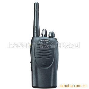上海海倫通信設備有限公司