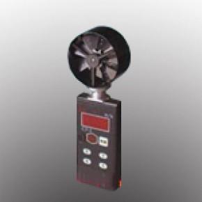 CFJD25型 风速仪 热风表  热风速计 热风速仪 风速计
