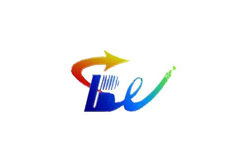 沈陽佰沃水處理設備有限公司