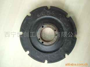 供应英格索兰LM500C钻机配件