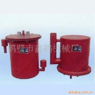 正压和负压自动放水器(图)