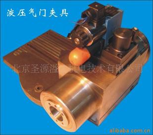 产品供应 机械设备 刀具,夹具 夹头  类型:外圆磨床   重量:30(kg)