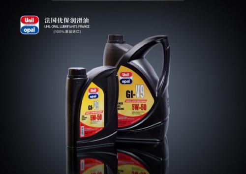石化用油国产化纪实润滑油公司助力吉林