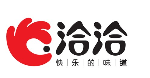 logo logo 标志 设计 矢量 矢量图 素材 图标 493_258