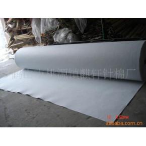 種植袋棉,種植袋用棉,種植袋專業用棉