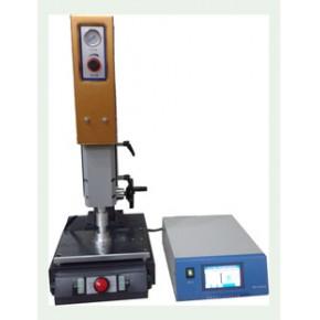 超声波机械,超声波塑料焊接机