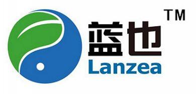 上海藍也建材有限公司