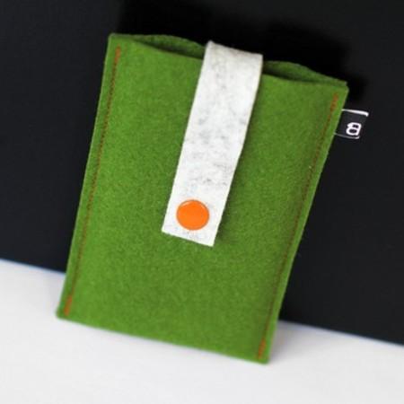毛毡笔袋,毛毡零钱包,毛毡化妆品包到华圣毛毡