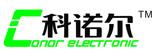 中山市科諾爾電子科技有限公司