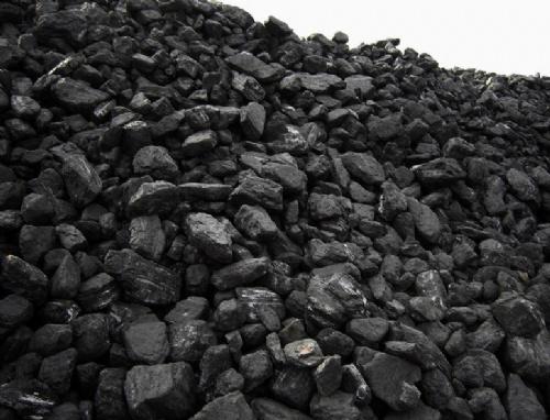 1/3焦洗精煤、主焦洗精煤、肥煤、洗中块、洗末煤。