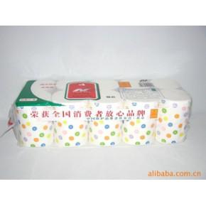 卷筒紙2 木漿 餐巾紙 廣西桂林
