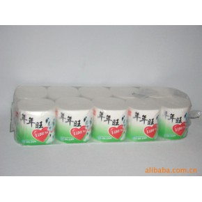 卷筒紙3 木漿 餐巾紙 廣西桂林