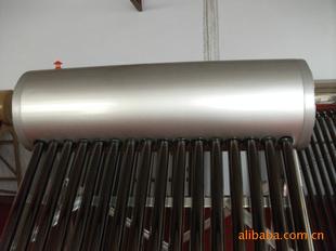 空能热水器e_南宁宾馆酒店专用空能热泵热水器图片南宁宾