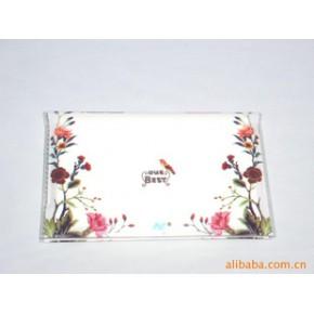 紙巾 木漿 餐巾紙 廣西桂林