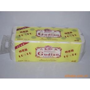 紙巾2 木漿 餐巾紙 廣西桂林