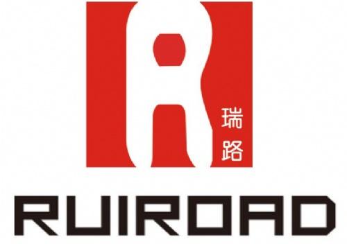 上海瑞路道路工程技術有限公司