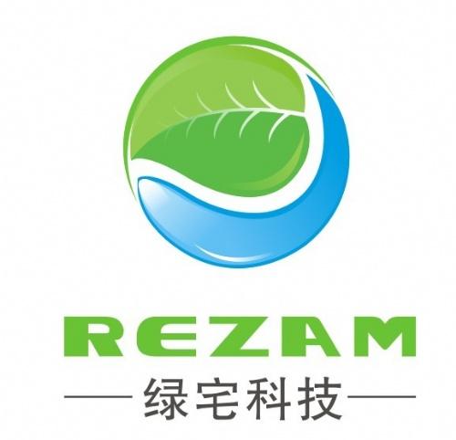 杭州綠宅環境科技有限公司