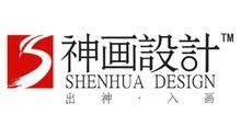 西安神畫品牌設計機構