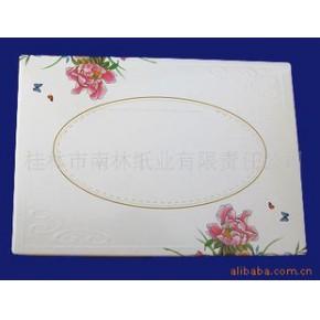 卷筒紙/餐巾紙/口紙 餐巾紙