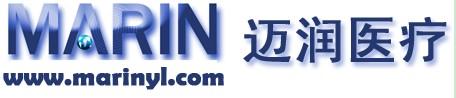 北京東方邁潤醫療器械有限公司