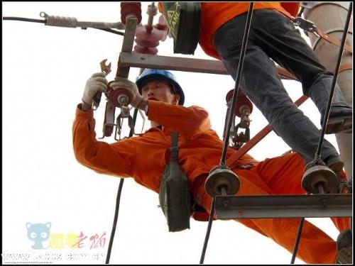 北京昌平科技园厂房电路安装与维修