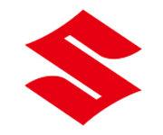 重慶辰宇駿鈴汽車銷售服務有限公司