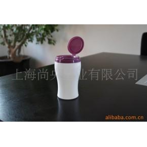 塑料湿巾杯 ITEM020