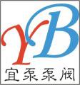 上海宜泵泵閥有限公司