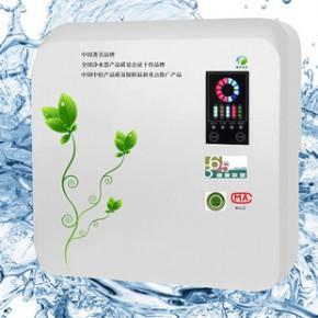 全国大的净水设备生产基地,水机生产,招商 水机代理加盟
