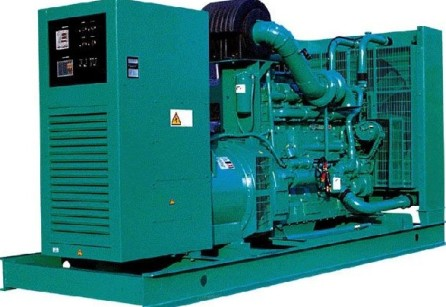 揚州凱森機電設備有限公司