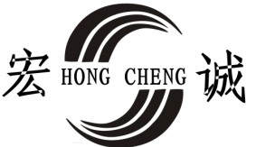 滄州宏誠建筑器材銷售有限公司