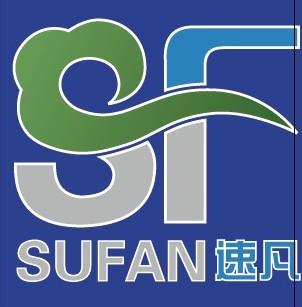 上海速凡建筑裝飾材料有限公司