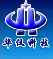 沈陽華儀時代科技有限公司